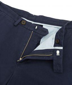 spodnie-chino-bawelniane-granatowe3