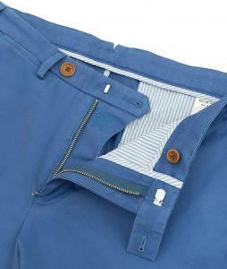 spodnie-chino-bawelniane-niebieskie3