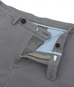 spodnie-chino-bawelniane-szare3