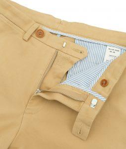 spodnie-chino-bawelniane-zolte3