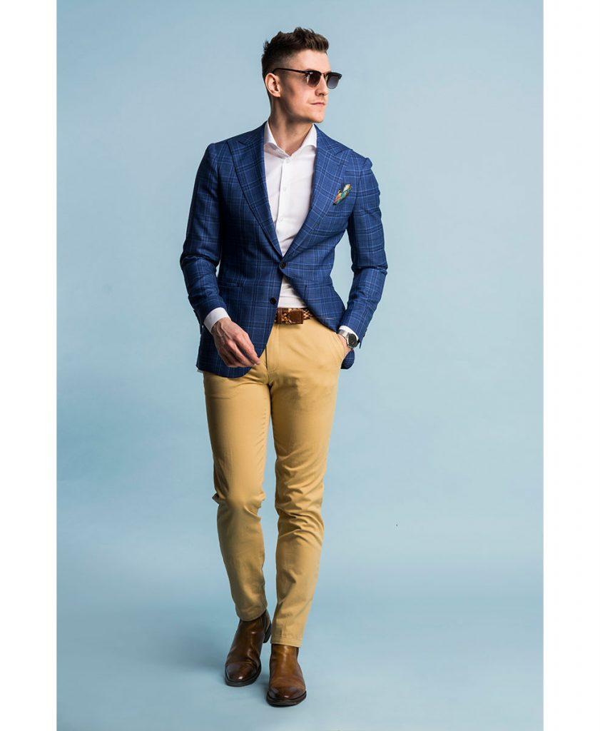 spodnie-chino-bezowe-miler-menswear (1)