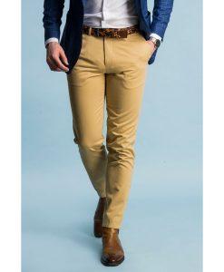spodnie-chino-bezowe-miler-menswear (2)