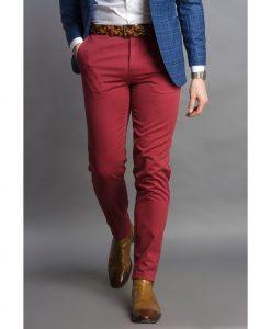 spodnie-chino-czerwone-miler-menswear (1)