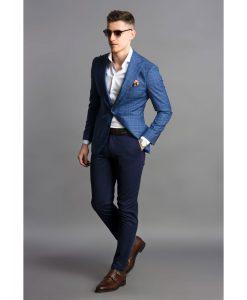 spodnie-chino-granatowe-miler-menswear (1)