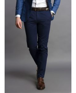 spodnie-chino-granatowe-miler-menswear (2)
