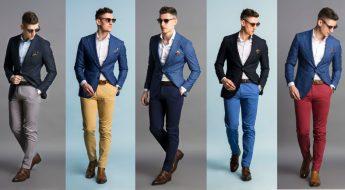spodnie-chino-miler-menswear