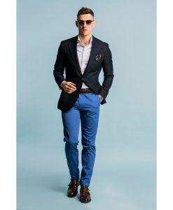 spodnie-chino-niebieskie-miler-menswear (1)