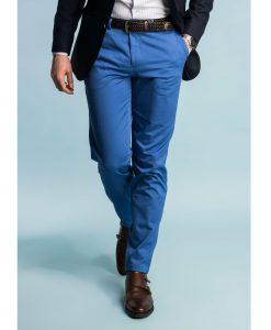 spodnie-chino-niebieskie-miler-menswear (2)