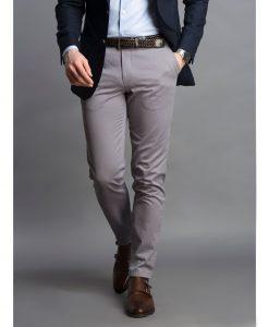 spodnie-chino-szare-miler-menswear (1)