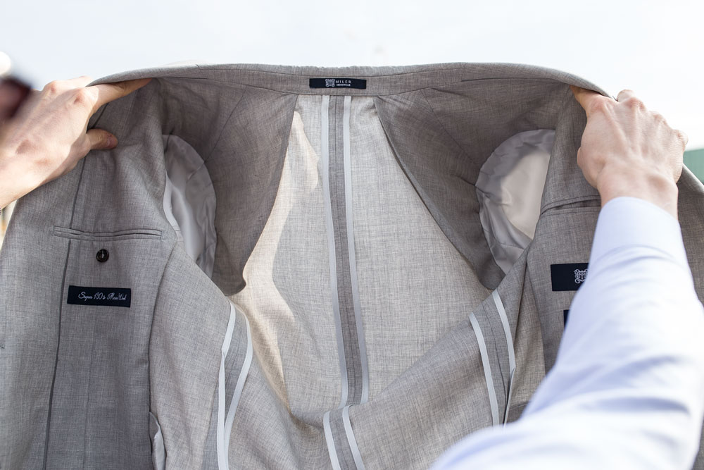 garnitur-jasnoszary-bez-podszewki