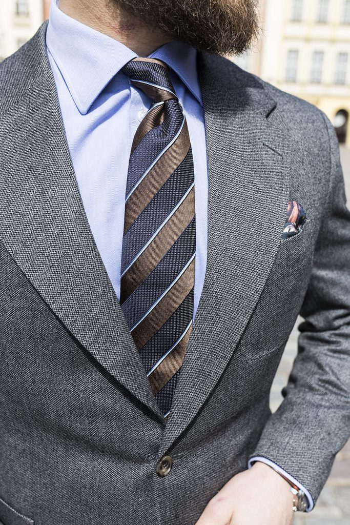 spodnie-na-szelki-zestaw-koordynowany-blekitna-koszula-miler-menswear(12)