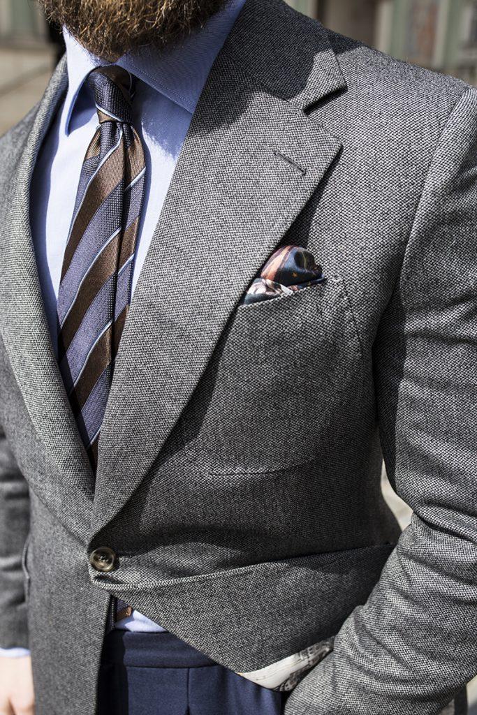 spodnie-na-szelki-zestaw-koordynowany-blekitna-koszula-miler-menswear(4)