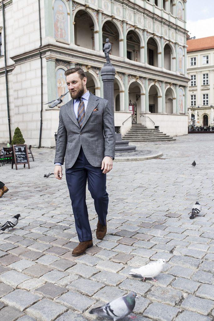 spodnie-na-szelki-zestaw-koordynowany-blekitna-koszula-miler-menswear(14)