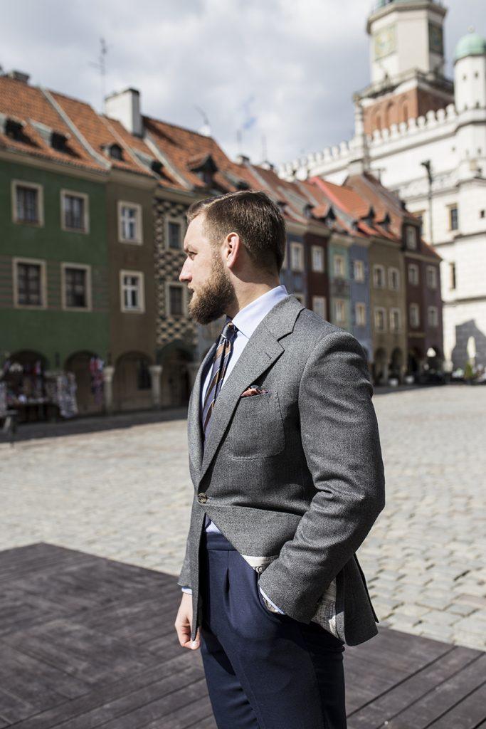 spodnie-na-szelki-zestaw-koordynowany-blekitna-koszula-miler-menswear(2)