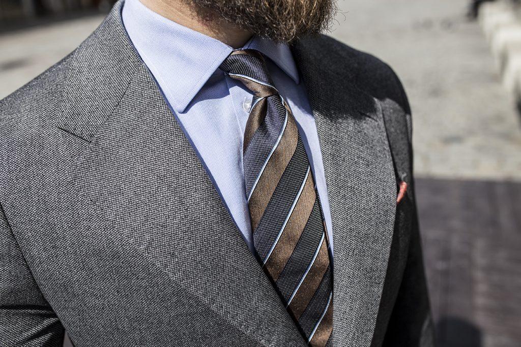 spodnie-na-szelki-zestaw-koordynowany-blekitna-koszula-miler-menswear(13)