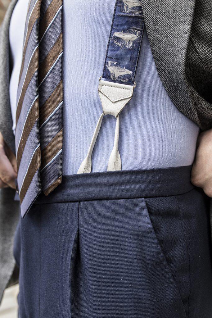 spodnie-na-szelki-zestaw-koordynowany-blekitna-koszula-miler-menswear(11)