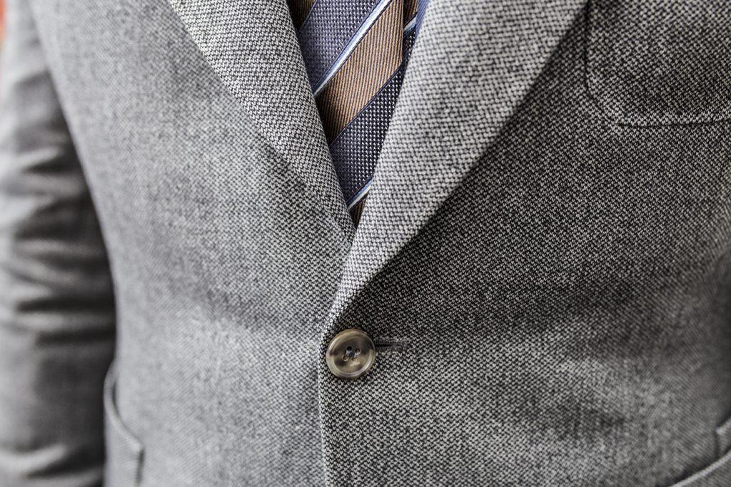 spodnie-na-szelki-zestaw-koordynowany-blekitna-koszula-miler-menswear(6)