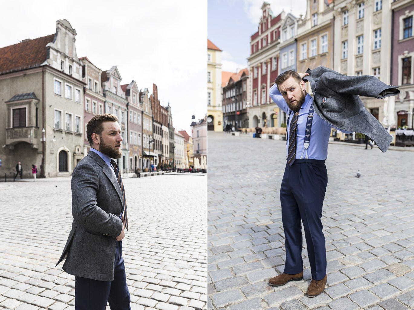 spodnie-na-szelki-zestaw-koordynowany-blekitna-koszula-miler-menswear(5