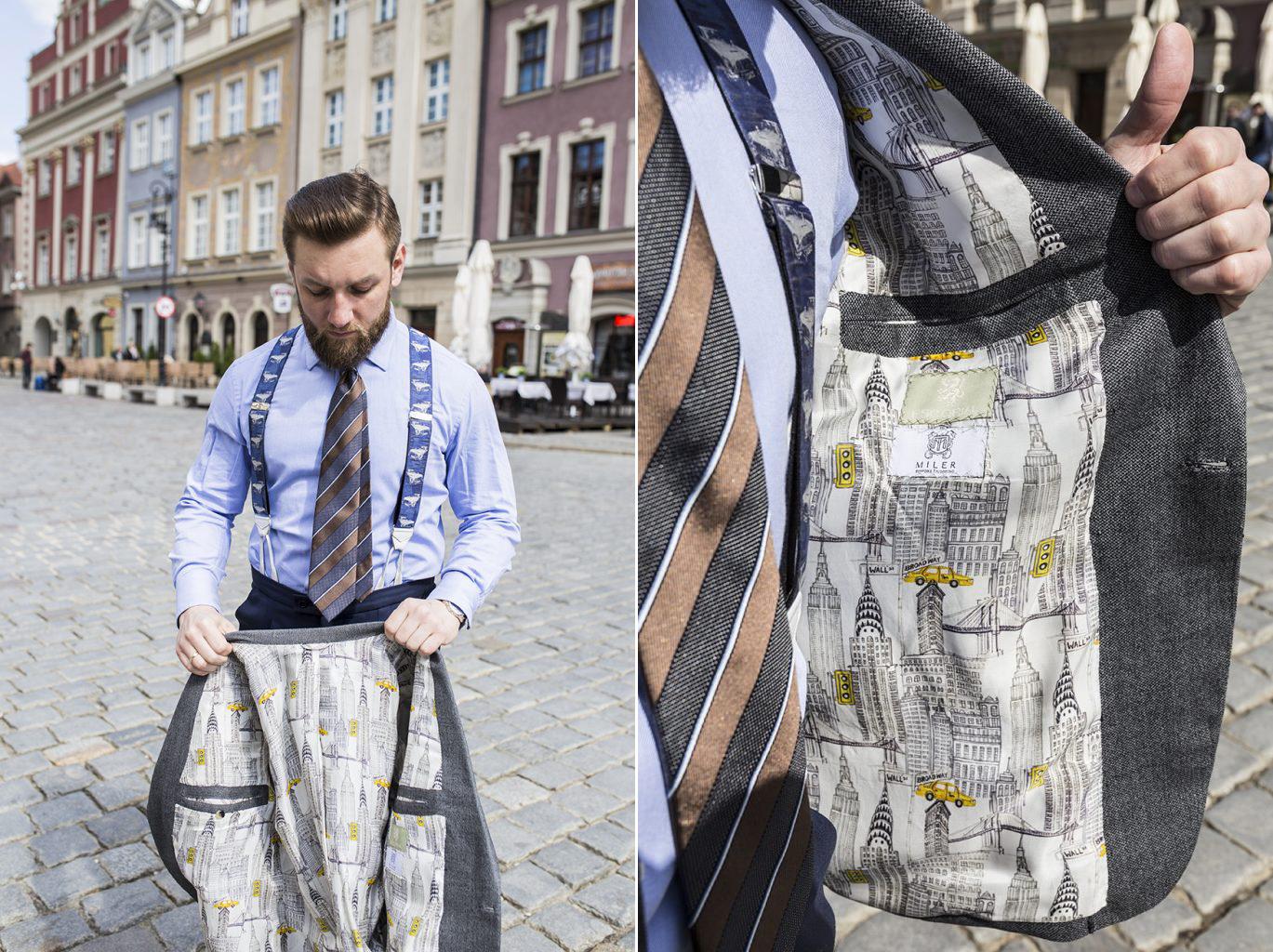 spodnie-na-szelki-zestaw-koordynowany-blekitna-koszula-miler-menswear(7)