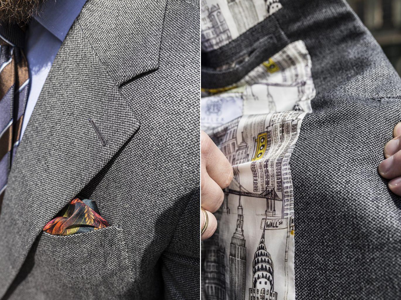 spodnie-na-szelki-zestaw-koordynowany-blekitna-koszula-miler-menswear(9)