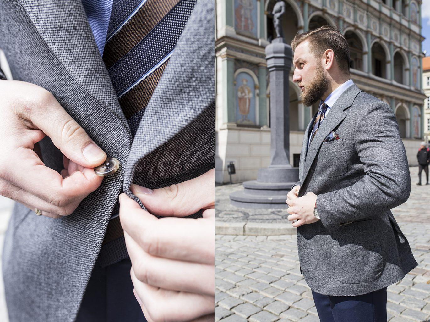 spodnie-na-szelki-zestaw-koordynowany-blekitna-koszula-miler-menswear(10)