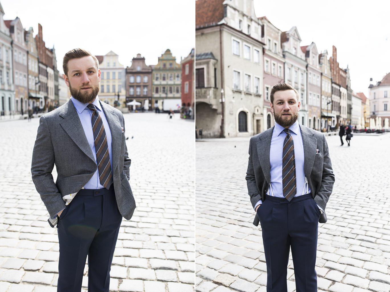spodnie-na-szelki-zestaw-koordynowany-blekitna-koszula-miler-menswear(16)