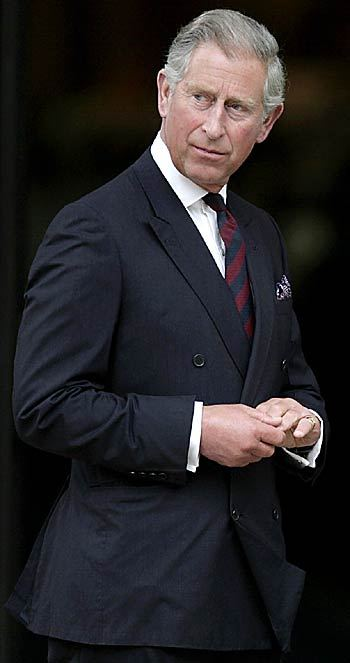 Prince-Charles-Photo-C-GETTY-IMAGES-0671