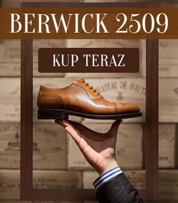 berwick2509