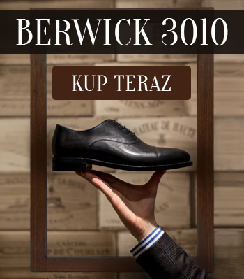 berwick3010