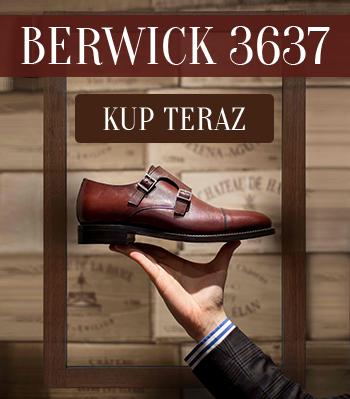 berwick3637