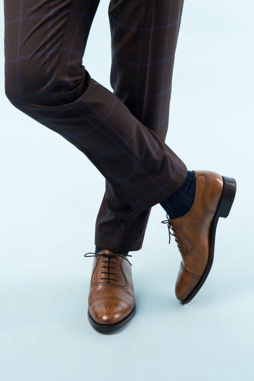Jakie buty są uniwersalne i nadadzą się na każdą okazję?