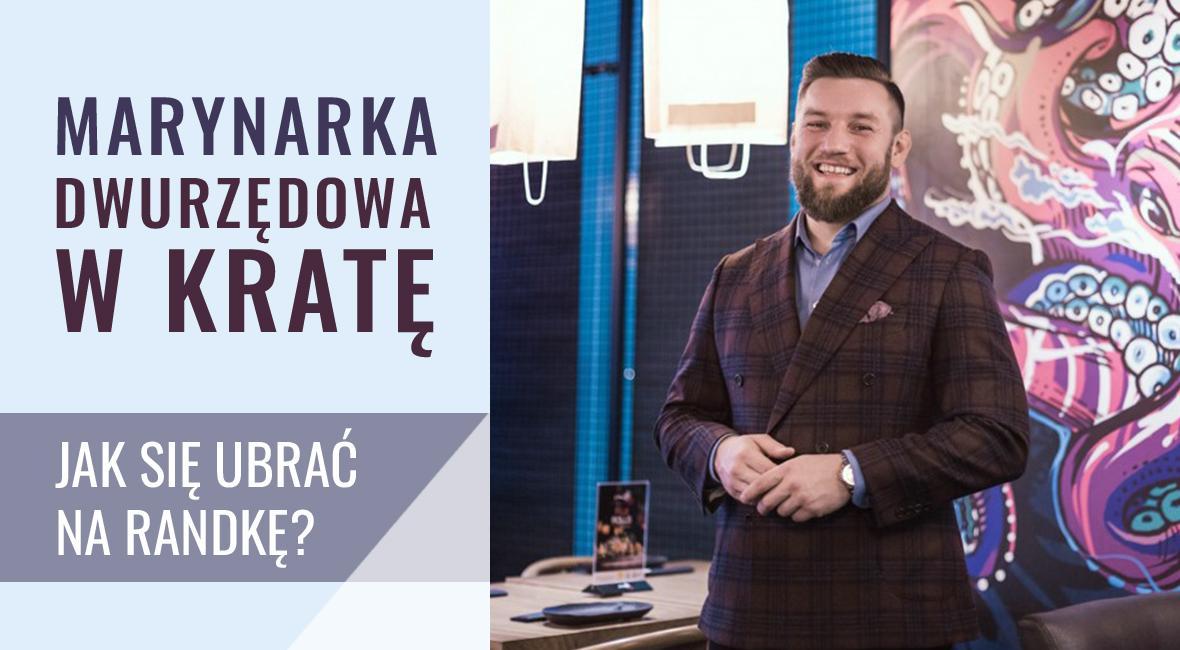 miniatura_marynarka_dwurzedowa_w_krate
