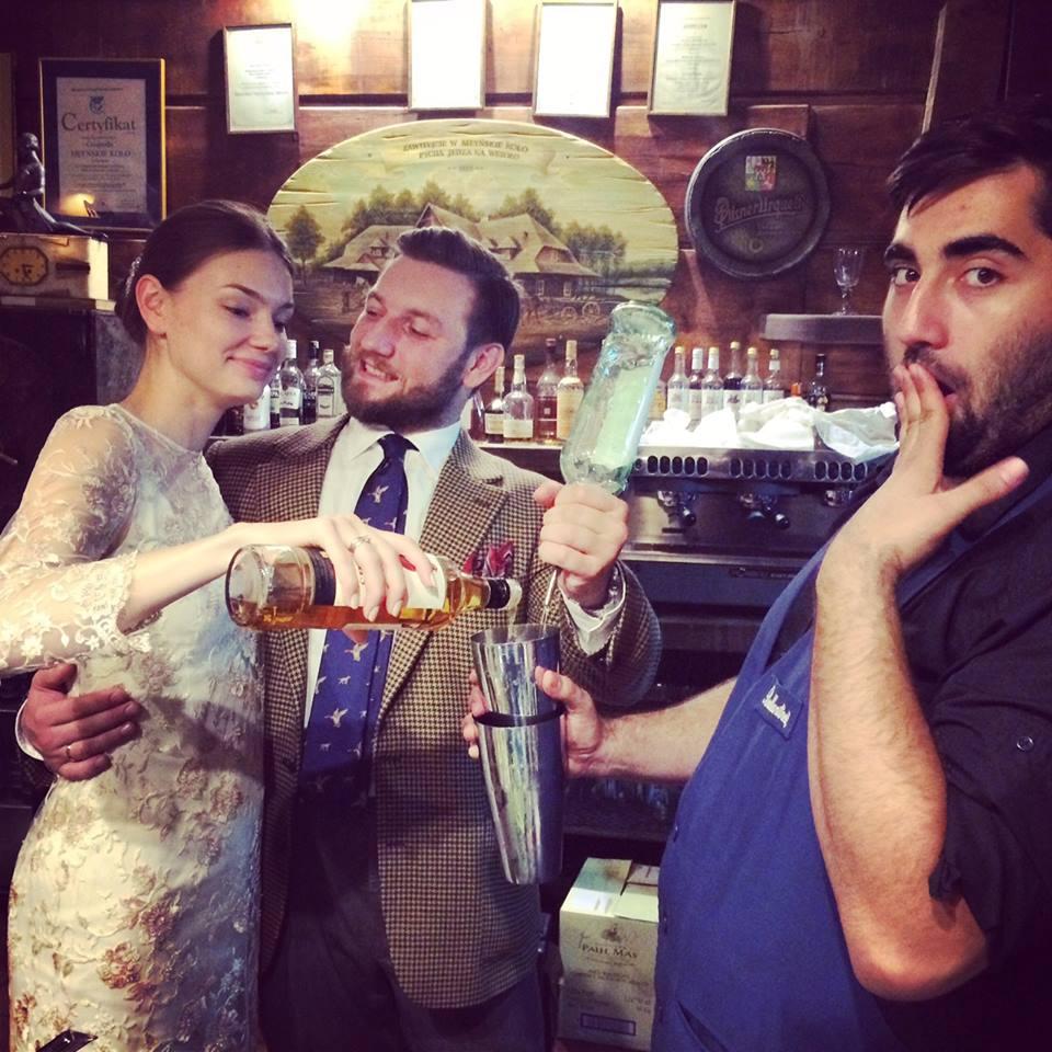 Jak się ubrać na ślub?