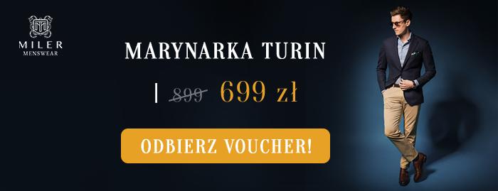 na_bloga_marynarka