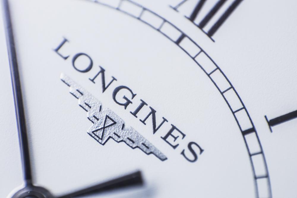 longines-presence-recenzja