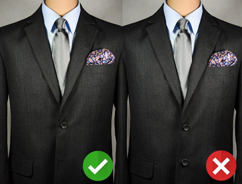 a509c49115f5b Jak się ubrać na ślub? - tomaszmiler.com
