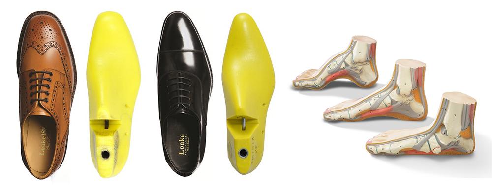kopyta buty