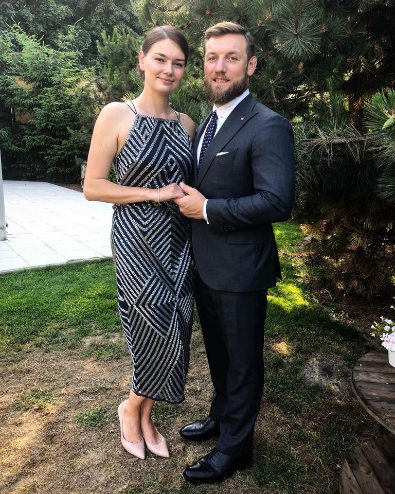 Jak ubraćsię na wesele jako gość?